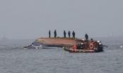 Tàu cá va chạm tàu chở dầu, 13 người thiệt mạng