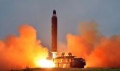 Hàn Quốc sẽ áp đặt các lệnh trừng phạt mới với Triều Tiên