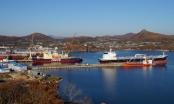 Mỹ tố Nga cung cấp dầu cho Triều Tiên bất chấp lệnh trừng phạt
