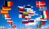 Châu Âu - Những mối lo trong năm 2018