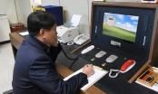Tín hiệu tích cực thúc đẩy cải thiện mối quan hệ Triều Tiên - Hàn Quốc
