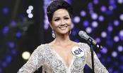 Làn gió mới cho các cuộc thi nhan sắc Việt