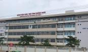 Nhân viên y tế cấp nhầm thuốc ra thai cho sản phụ dưỡng thai