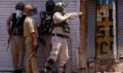 Đụng độ ở biên giới Ấn Độ - Pakistan, ít nhất 9 người thiệt mạng