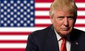 Tổng thống Trump muốn duyệt binh ở Washington