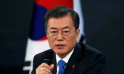 Hàn Quốc cử đặc phái viên tới Triều Tiên