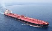 Nhật Bản muốn mua tàu chở dầu hỗ trợ hoạt động trên Biển Đông