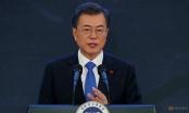 Tín hiệu trái chiều về đàm phán phi hạt nhân hóa Triều Tiên