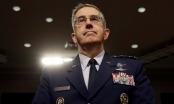 """Mỹ thừa nhận """"thua"""" Nga và Trung Quốc trong cuộc đua vũ khí siêu thanh"""