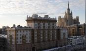 Nga thề trả đũa phương Tây thích đáng sau vụ trục xuất ngoại giao