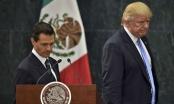 Mỹ Latin chuẩn bị cho chuyến thăm của Tổng thống Trump