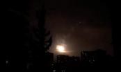 Nga: Hầu hết tên lửa của Mỹ và đồng minh phóng vào Syria đã bị bắn hạ