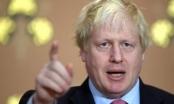 Ngoại trưởng Anh vừa từ chức, bà Theresa May ngay lập tức tìm người thay thế