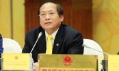 Bộ Chính trị thi hành kỷ luật với ông Trương Minh Tuấn, Nguyễn Bắc Son