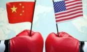 Ông Trump đổ thêm dầu vào lửa, Trung Quốc náo động