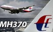 Hôm nay Malaysia công bố báo cáo về vụ máy bay mất tích MH370