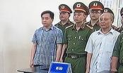 Bị cáo Phan Văn Anh Vũ bị tuyên phạt 9 năm tù
