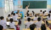 Sự thiếu hiểu biết đang dẫn dắt các hiểu sai về Công nghệ giáo dục