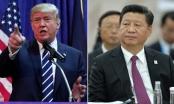 Trung Quốc nói không