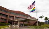 Venezuela tuyên bố cắt đứt quan hệ ngoại giao với Mỹ, Washington đáp trả