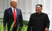 Tổ chức thượng đỉnh Mỹ - Triều tại Việt Nam là thắng lợi cho các bên