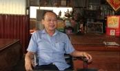 """Bắc Ninh: Đại gia gỗ lậu Minh """"sâm"""" được cho là ra ngoài chữa bệnh?"""