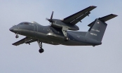 Venezuela tố máy bay trinh thám Mỹ xâm phạm không phận
