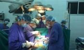 Khan hiếm nguồn, bệnh nhân chờ đằng đẵng hàng thập kỷ mong ghép tạng