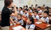 Nguyên Bộ trưởng bộ GD - ĐT: Xót lòng lương giáo viên cuối bảng