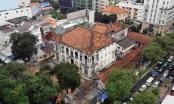 Giá nhà cũ ở Hà Nội cao nhất lên đến 108 triệu đồng/m2