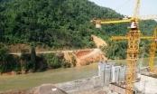 Cao Bằng: Hai công nhân tử vong trên công trường thủy điện