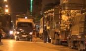 Bắc Ninh: Mở cửa nhà là sợ xe quá tải... đâm