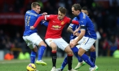 Vòng 15 Premier League: Leicester City không dễ bị giải mã