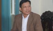 Thị ủy Cửa Lò lên tiếng việc bổ nhiệm trưởng phòng giáo dục