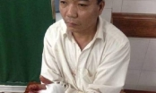 Chủ tịch HĐQT Trường Lomonoxop chém một bảo vệ trọng thương