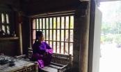 Ca sĩ Khánh Ly: Chồng tôi là mùa Xuân của tôi
