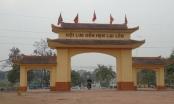 Bắc Ninh: Hàng nghìn du khách thập phương về trẩy hội Lim