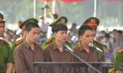 Vụ thảm sát Bình Phước: Không có cơ sở chấp nhận đơn thi hành sớm án tử hình của Nguyễn Hải Dương