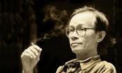 Danh ca Khánh Ly thực hiện di nguyện của cố nhạc sỹ Trịnh Công Sơn