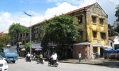 Quảng Ninh: Chính quyền bỏ rơi quyền lợi người dân