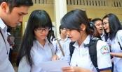 Đau đầu đề thi Văn hại não của trường chuyên Thanh Hóa