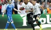 Chi tiết Đức vs Slovakia: Chiến thắng nhàn nhã (KT)