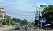 Thanh Hóa: Bãi bỏ phí bảo trì đường bộ đối với xe máy