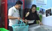 Đồng hành cùng Thực phẩm sạch: Lựa chọn sản phẩm tại cửa hàng thực phẩm sạch