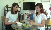 Đồng hành cùng Thực phẩm sạch: Cách lựa chọn quả Bơ và món Bơ dầm nước mắm