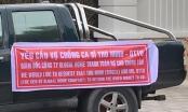 Nóng: Thu Minh bị tố cùng chồng Tây lừa đảo, quỵt tiền doanh nghiệp