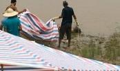 Lào Cai: Thi thể người đàn ông bị lũ cuốn trôi đã được tìm thấy ở Yên Bái
