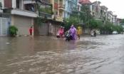 Hà Nội chủ động ứng phó cơn bão số 3:  Cảnh báo người dân hạn chế ra đường nếu không cần thiết