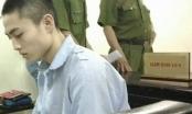 Hôm nay xét xử vụ đánh chết bạn tù vì rửa bát bẩn