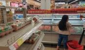 Lotte Mart bán nhiều thực phẩm hết hạn sử dụng